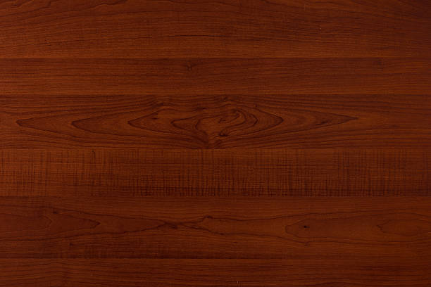holz textur hintergrund  - walnussholz stock-fotos und bilder