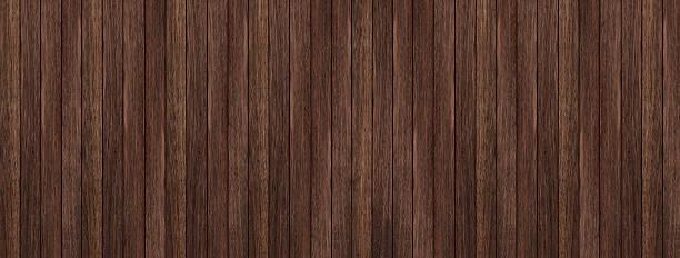 holz textur hintergrund  - mahagoni braun stock-fotos und bilder
