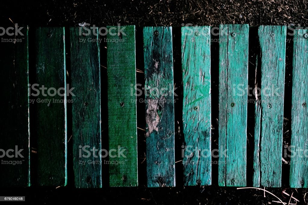 wood texture background foto de stock royalty-free