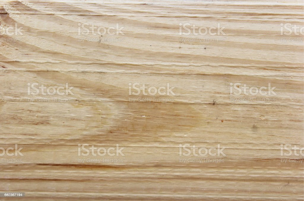 wood texture background foto stock royalty-free