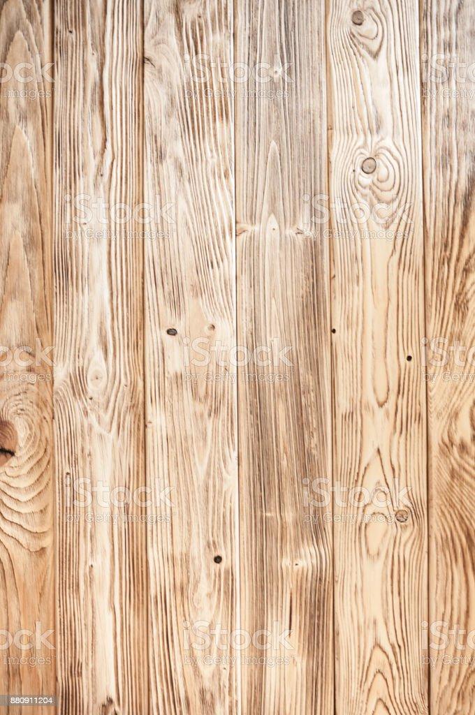 Wood texture background zbiór zdjęć royalty-free