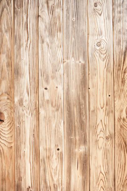 Wood texture background – zdjęcie