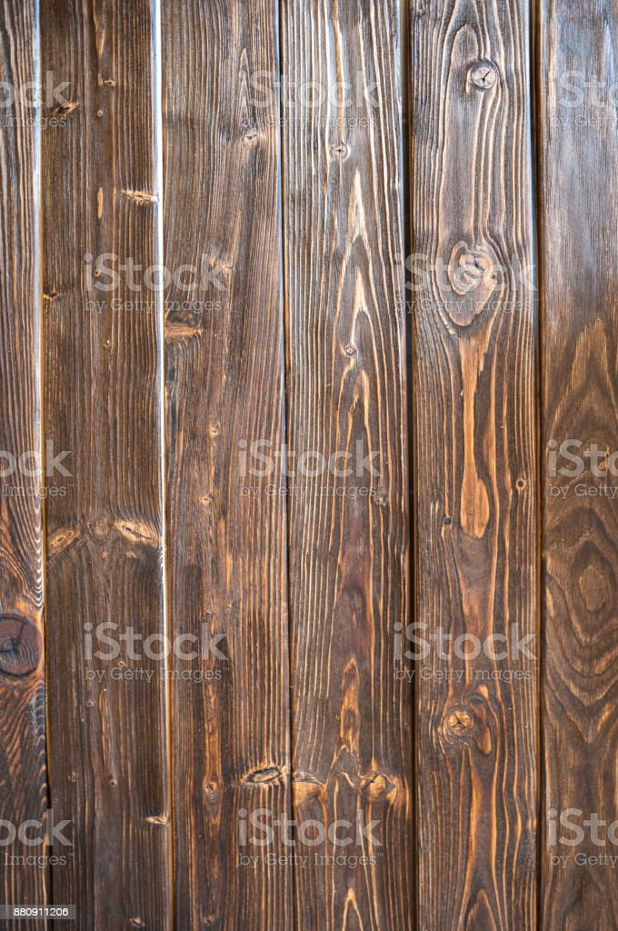 Wood texture background – zdjęcie