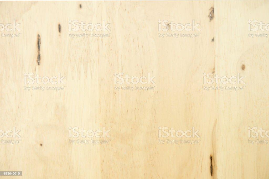 Wood texture background. stock photo
