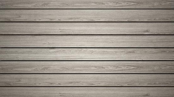 istock Wood texture background, 916194436