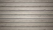 istock Wood texture background, 916194436