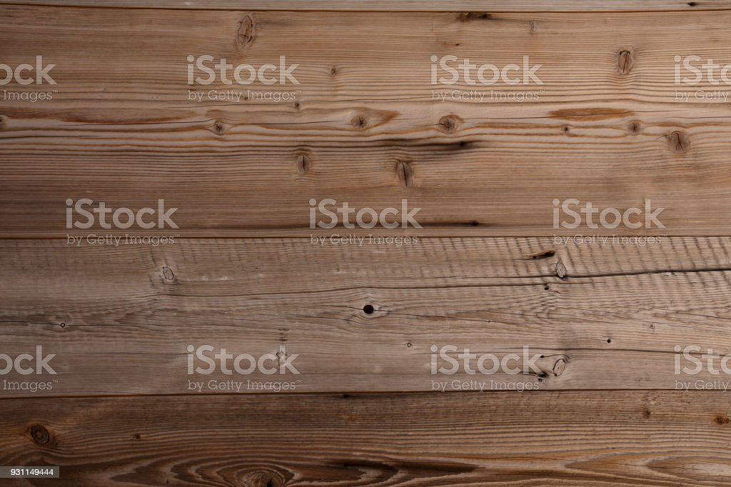 Wood Texture Background Rustic Pine Picnic Table Weathered Wood Stock Photo  - Download Image Now