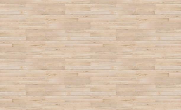 シームレスなオーク材の床、木のテクスチャ背景 - 床 ストックフォトと画像