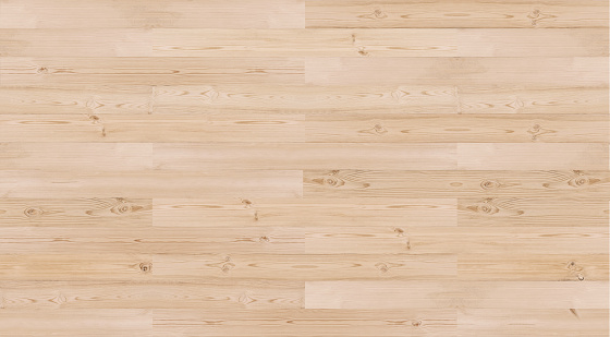 . Wooden floor texture   free photo on Barnimages