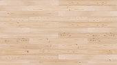 Wood texture background, seamless wood floor texture