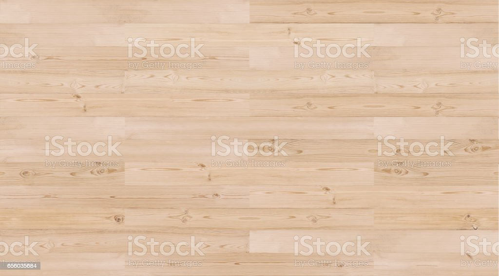 Wood texture background, seamless wood floor texture - foto de acervo