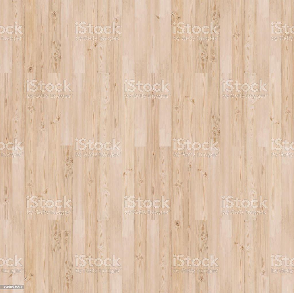 seamless wood floor texture. Wood Texture Background, Seamless Floor Royalty-free Stock Photo E