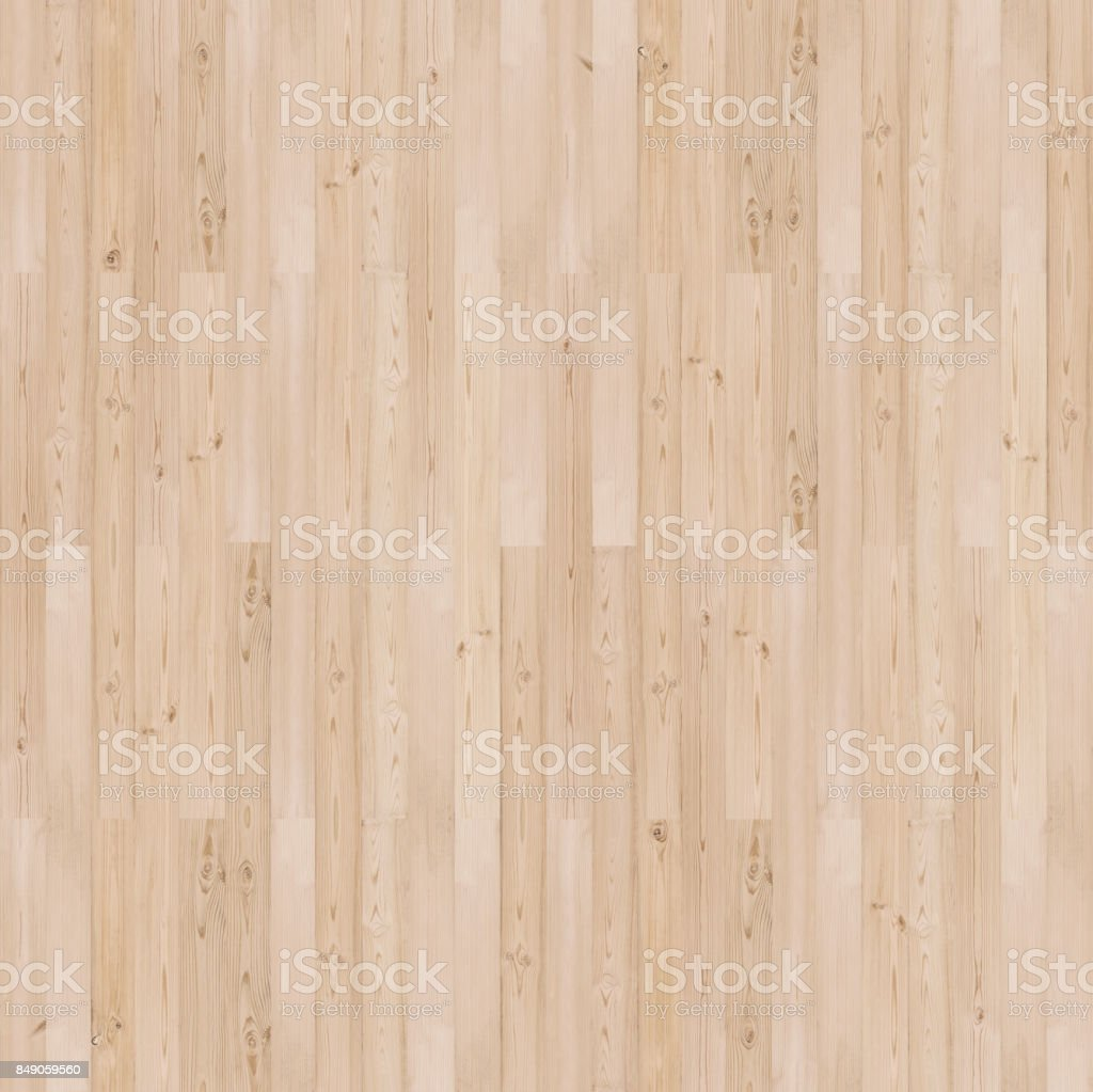Wood texture background, seamless wood floor texture stock photo