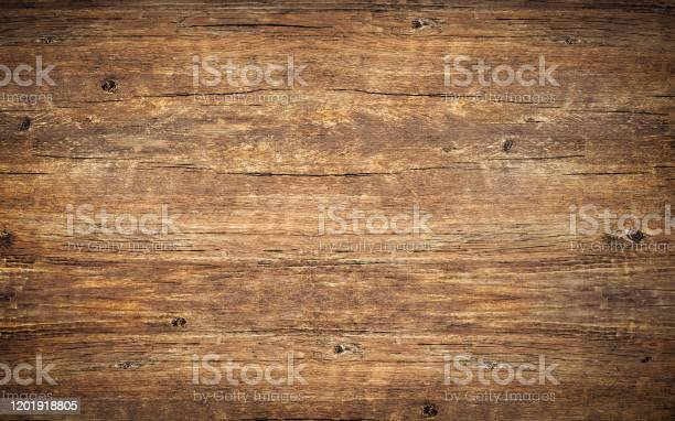Wood texture background top view of vintage wooden table with cracks picture id1201918805?b=1&k=6&m=1201918805&s=612x612&h=hra608idkiqlsnsdzcap srhpmkan4kosa1co4l1h2s=