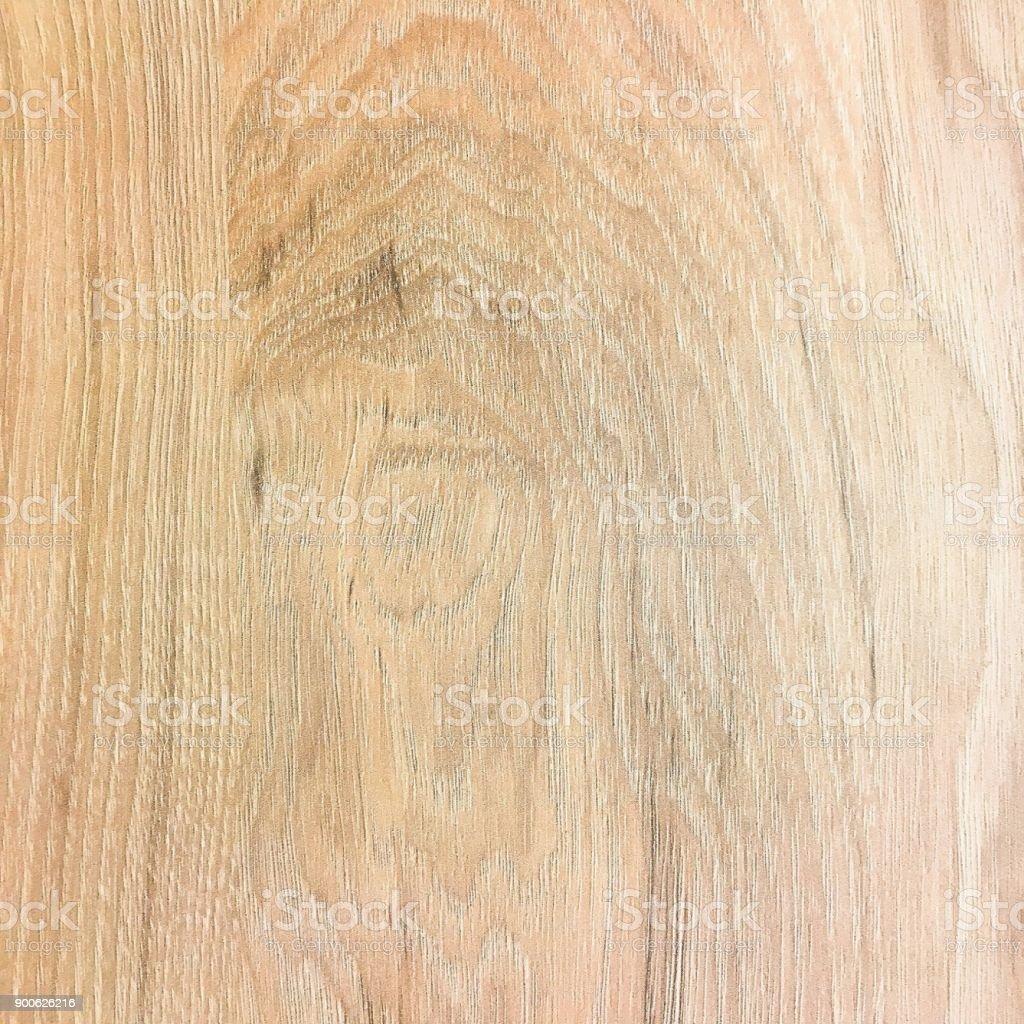 Houten Planken Voor Muur.Houtstructuur Achtergrond Houten Planken Grunge Houten