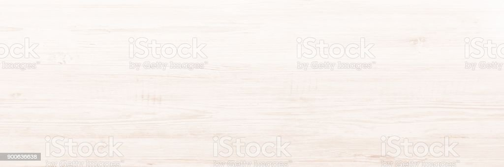 Wood texture background, wood planks. Grunge wood, painted wooden wall pattern. stock photo