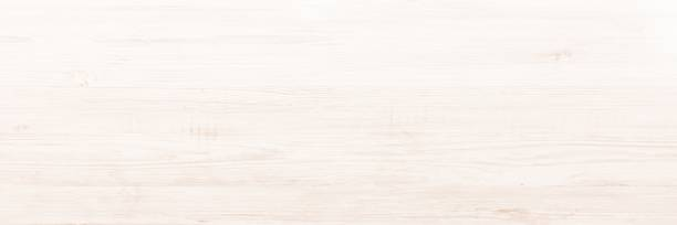 wood texture background, wood planks. grunge wood, painted wooden wall pattern. - whitewashed stock photos and pictures