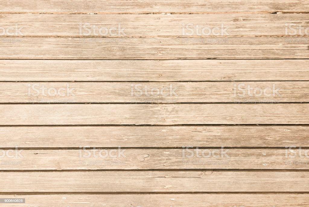Houten Planken Aan De Muur.Houtstructuur Achtergrond Houten Planken Grunge Houten