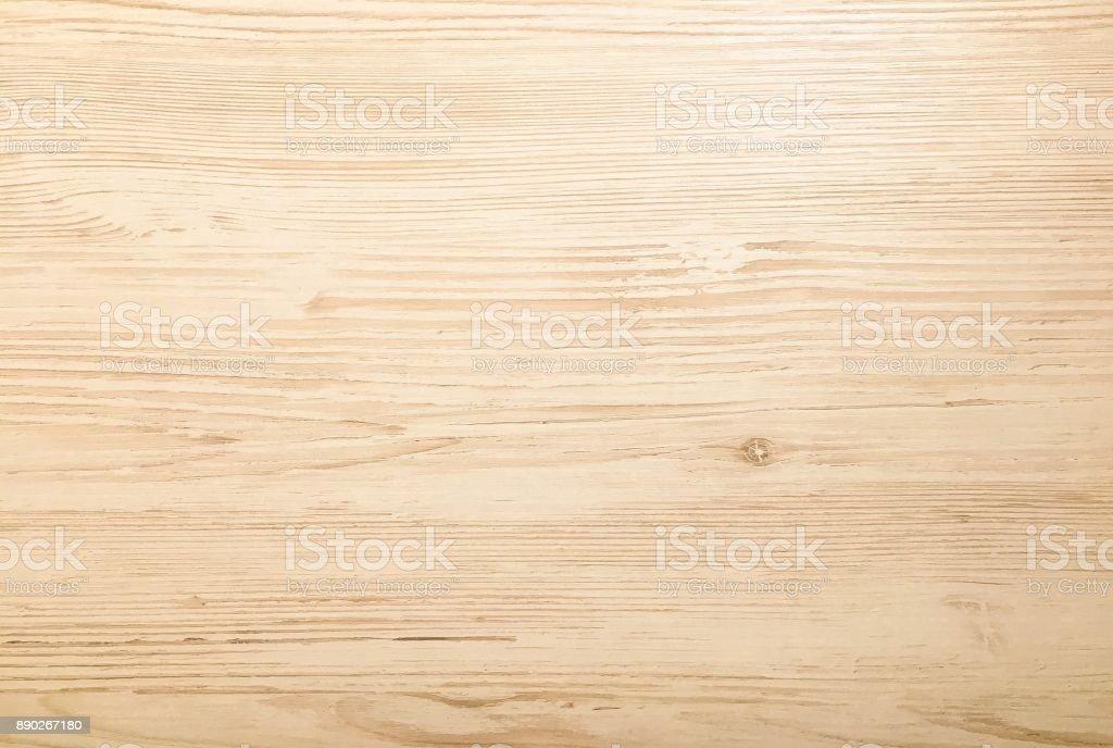 Wood texture background, wood planks. Grunge wood wall pattern. stock photo
