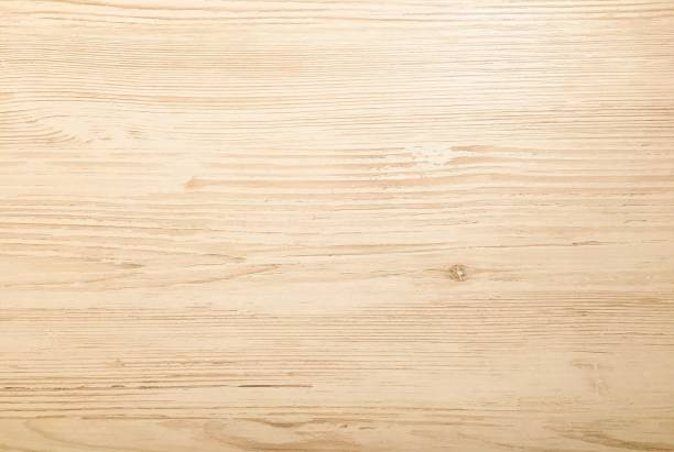 wood texture background, wood planks. grunge wood wall pattern. - texture wood stock photos and pictures
