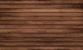istock Wood texture background, wood planks 669452142