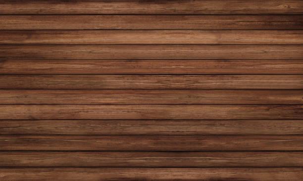 tło tekstury drewna, deski drewniane - deska zdjęcia i obrazy z banku zdjęć