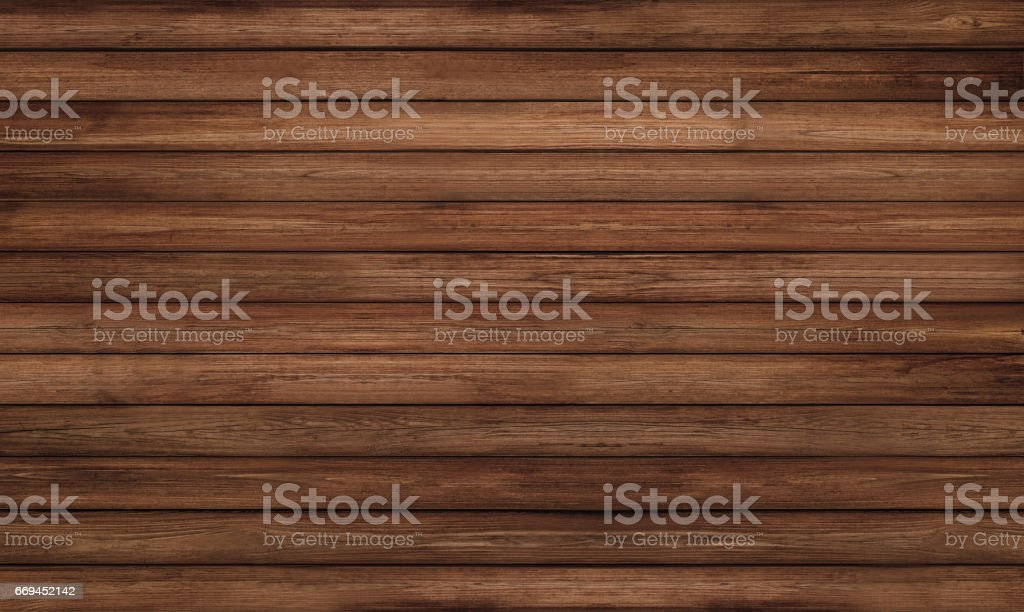 Wood texture background, wood planks stock photo