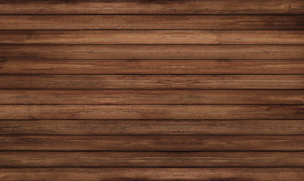 Royalty Free Wood Paneling Pictures Images And Stock Photos Istock