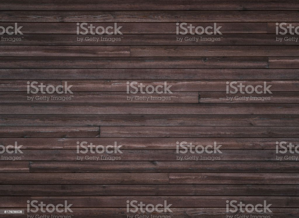 Wood texture background, wood planks royalty-free stock photo