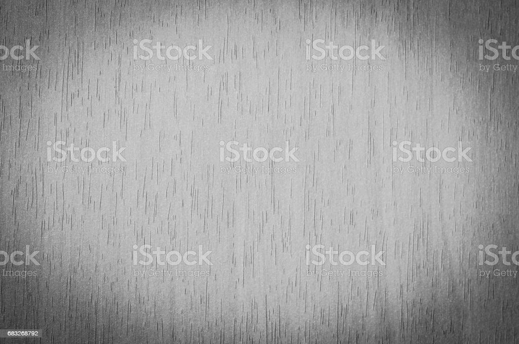 Holzstruktur Hintergründe im vintage Lizenzfreies stock-foto
