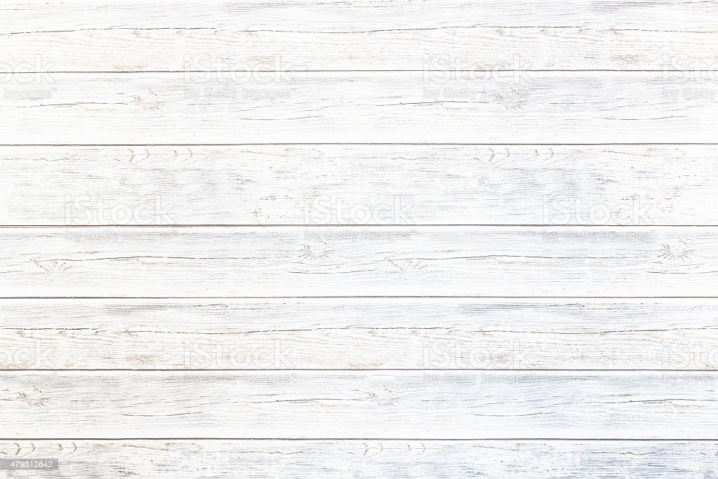Wood texture backgrounds. stock photo