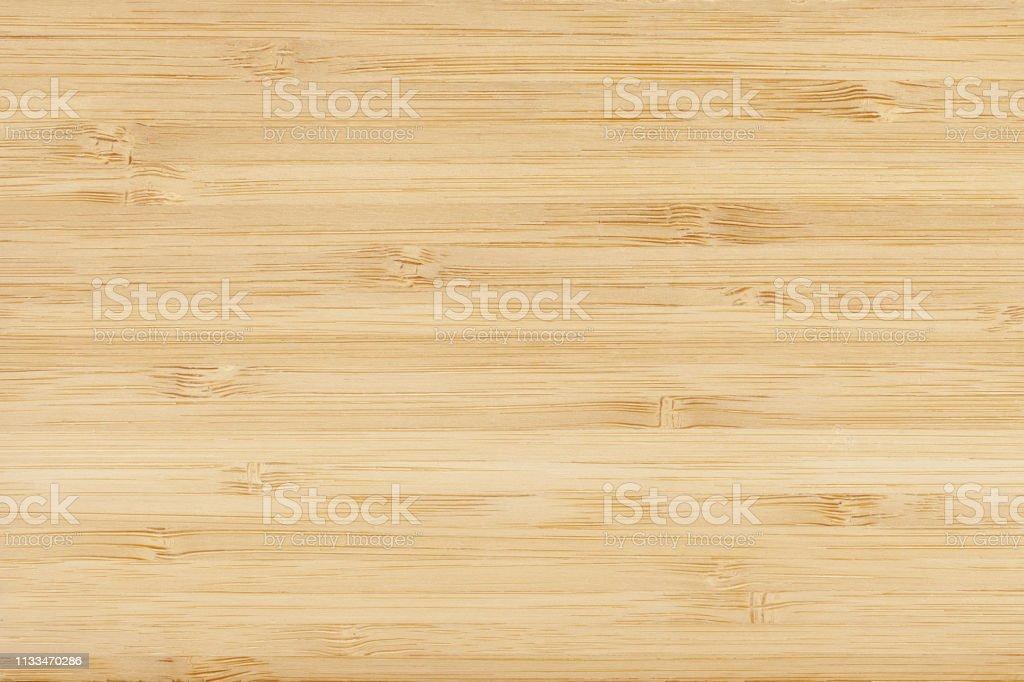 ウッドテクスチャー竹 - アジア大陸のロイヤリティフリーストックフォト