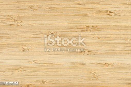 istock wood texture bamboo 1133470286