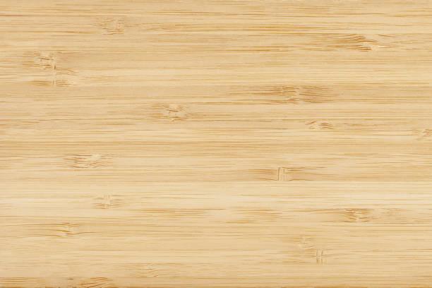 나무 질감 대나무 - 목재 재료 뉴스 사진 이미지