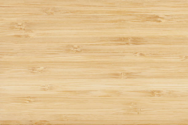 wood texture bamboo Wooden bamboo nature background or texture wood grain stock pictures, royalty-free photos & images