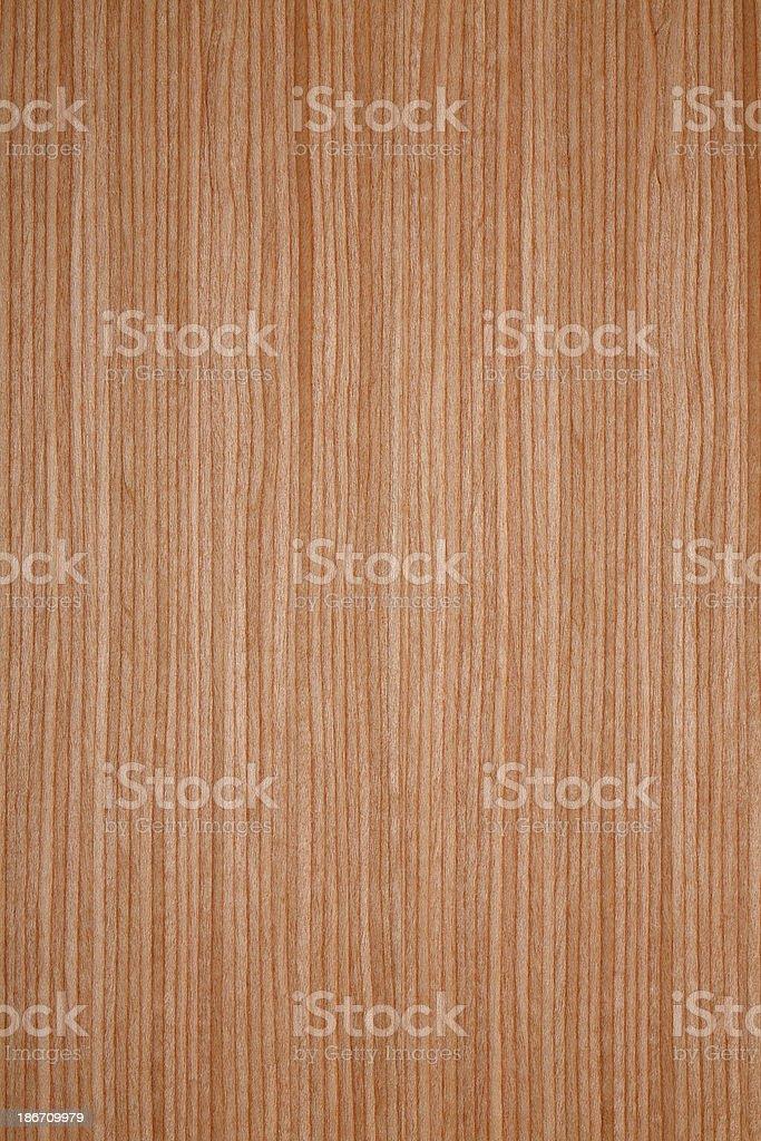 Cherry Hardwood Floor Texture Wood Flooring Material