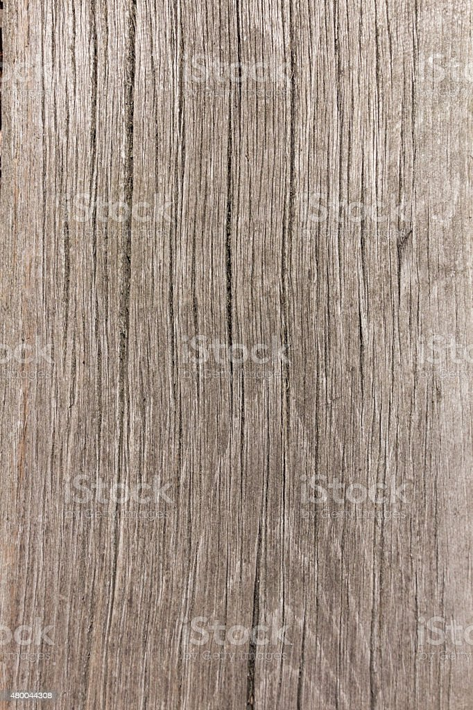 wood texture close up - wooden background stock photo