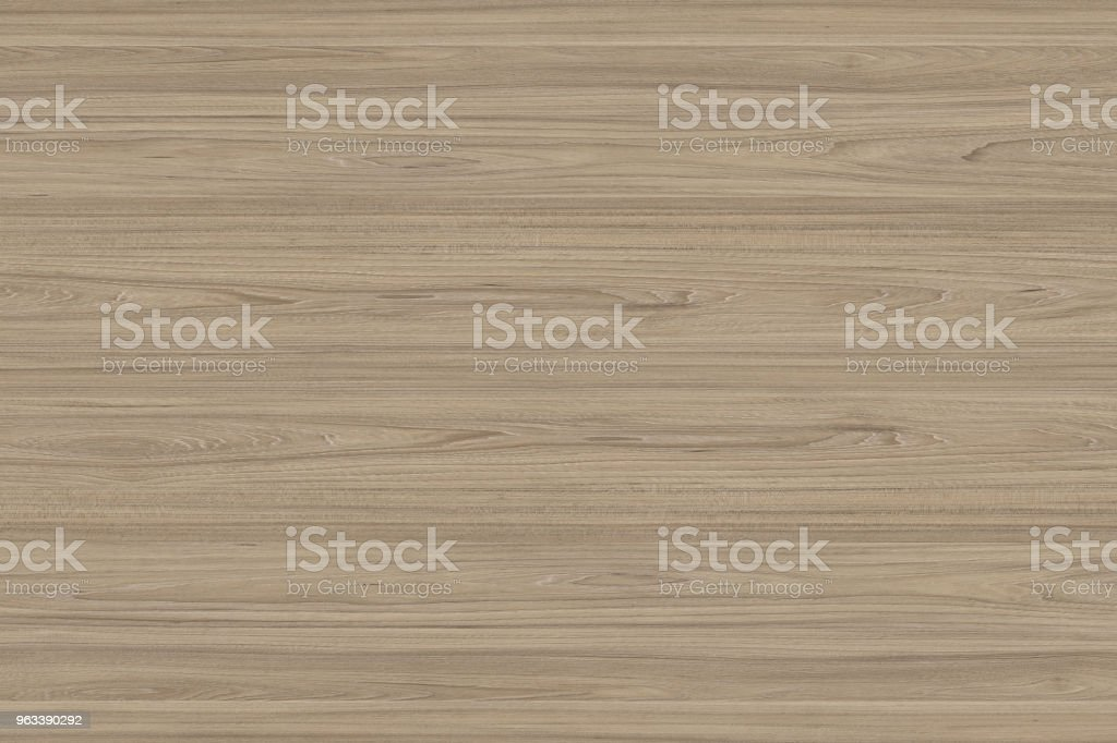 Wood texture. Dark brown scratched wooden cutting board. - Zbiór zdjęć royalty-free (Antyczny)
