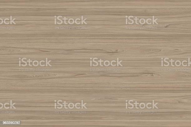 Tekstura Drewna Ciemnobrązowa Porysowana Drewniana Deska Do Krojenia - zdjęcia stockowe i więcej obrazów Tekstura
