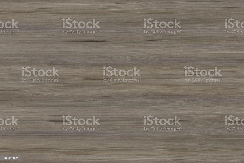 Tekstura drewna. Ciemnobrązowa porysowana drewniana deska do krojenia. - Zbiór zdjęć royalty-free (Biurko)