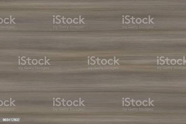 Tekstura Drewna Ciemnobrązowa Porysowana Drewniana Deska Do Krojenia - zdjęcia stockowe i więcej obrazów Biurko