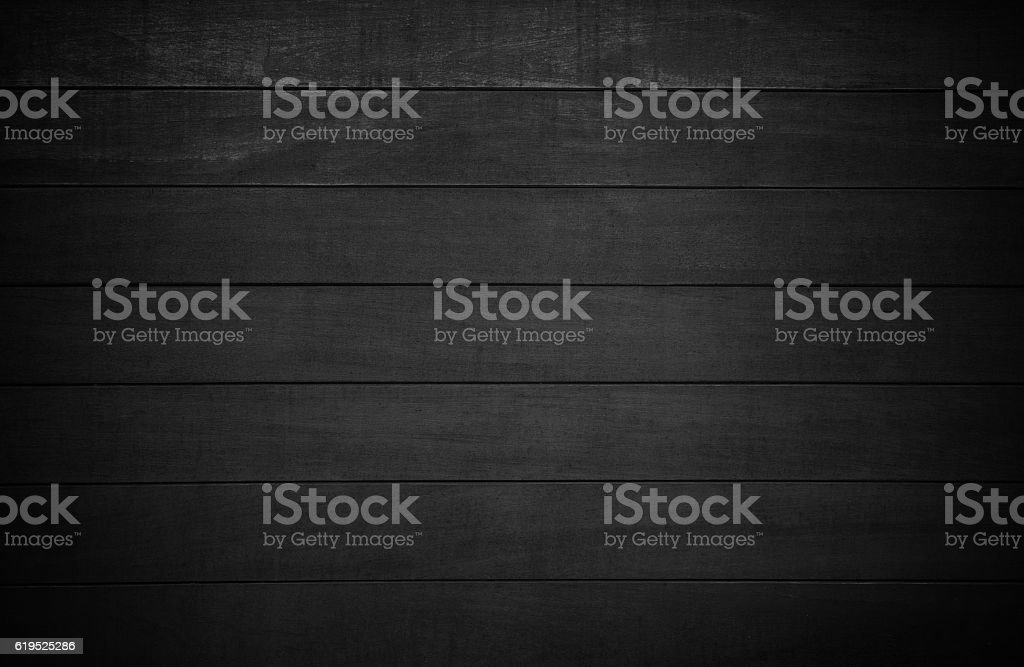wood texture. dark wood panels texture. wood texture background - Photo