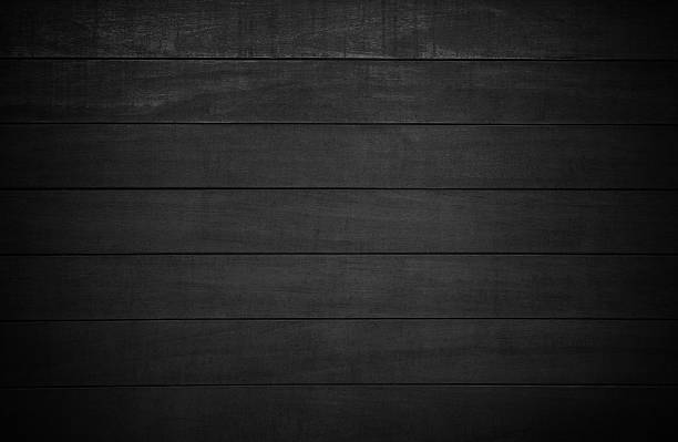 wood texture. dark wood panels texture. wood texture background - foto stock