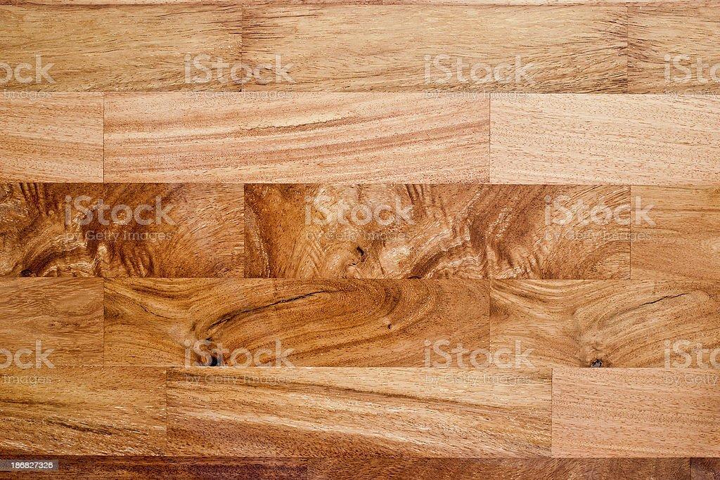 Texture legno doussié foto di stock istock