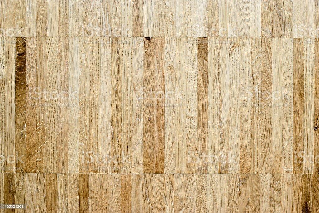 Texture legno durmast oak fotografie stock e altre immagini di