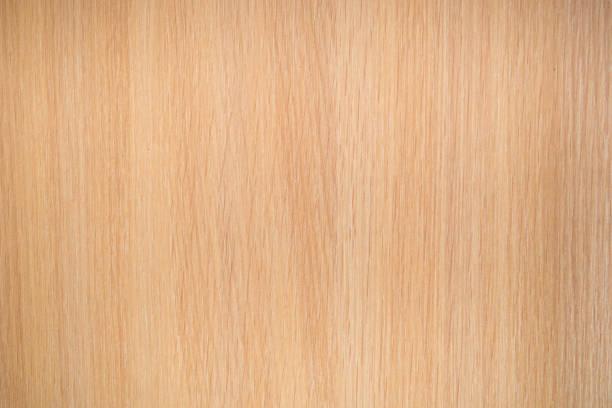 Holztextur für Design und Dekoration – Foto