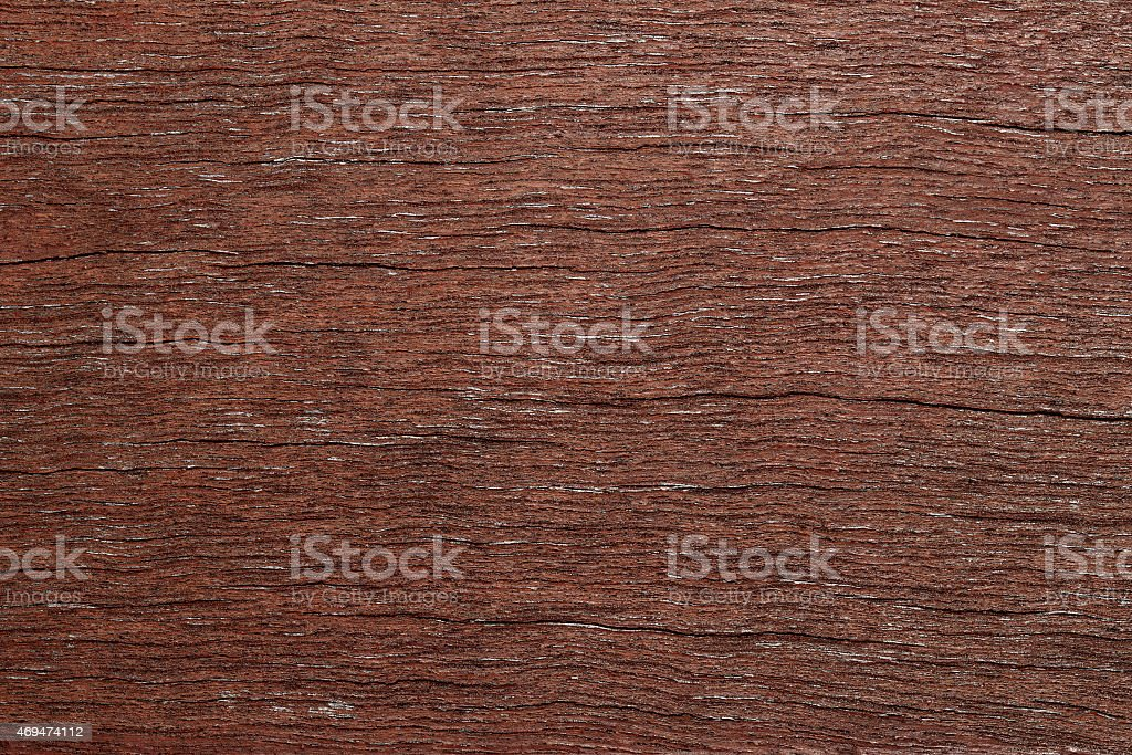 Wood texture for pattern stock photo
