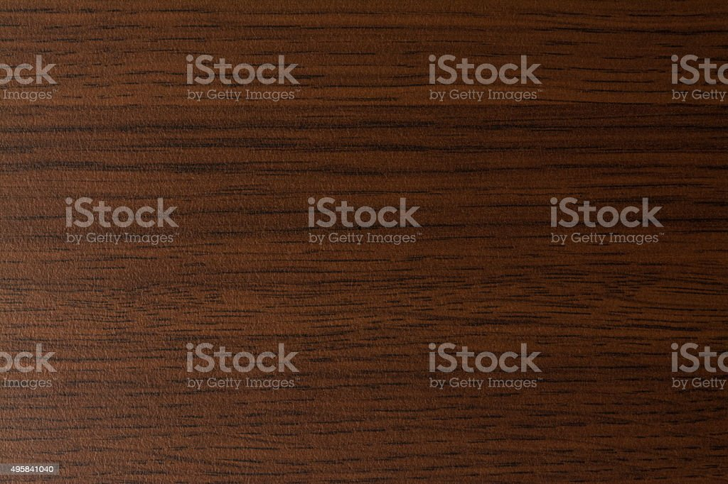 Wood Texture - Full Frame stock photo