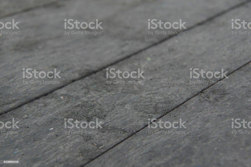 wood texture, gray stock photo