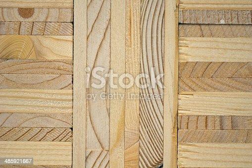 1124475954istockphoto Wood texture in detail 485921667